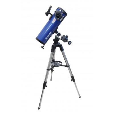 Телескоп MEADE 114EQ-ASTR
